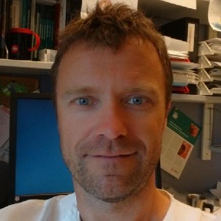 Gunnar Qvigstad