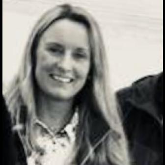 Kirsten Sagmyr Rønning