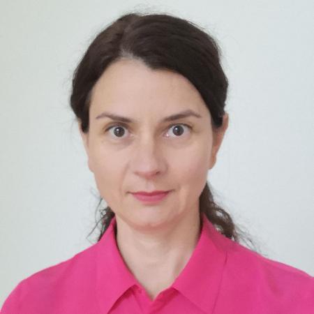 Anna Kusnierczyk
