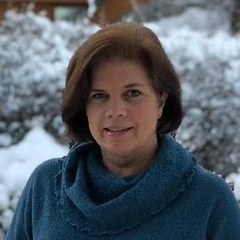 Karen Walseth Hara