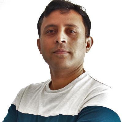 Basab Chattopadhyay