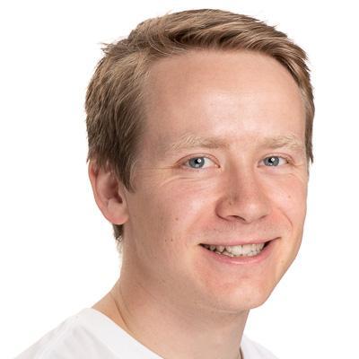 Filip Emil Schjerven