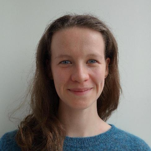 Live Marie T Stokkeland