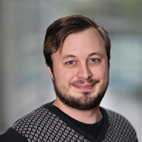 Torbjørn Andre Moe