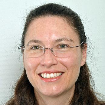 Andrea Steinert