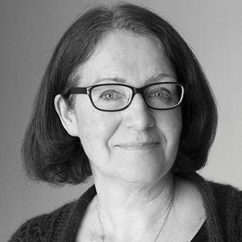 Anne Opsal Slupphaug