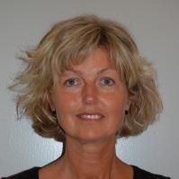 Nina C. Aagesen Vasseljen