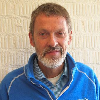 Oddvin Heggestad