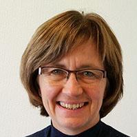 Marit Helene Sund Storlien