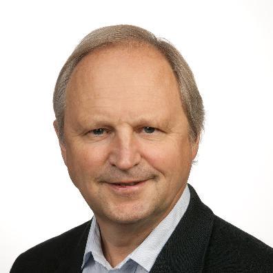 Kjell Sand