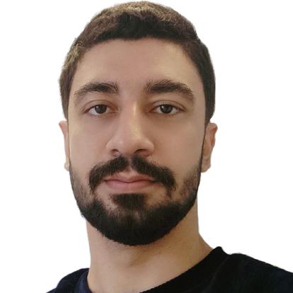 Hossein Darvishi