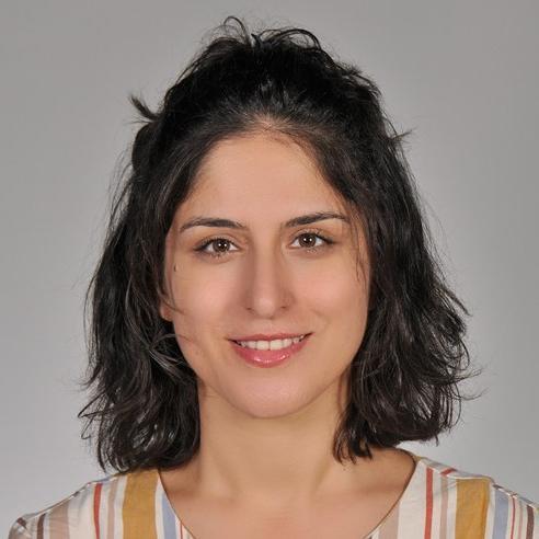 Asli Karacelik