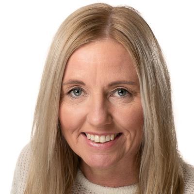Monica Storvik