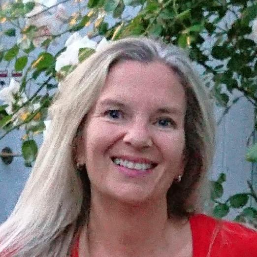 Randi Narvestad
