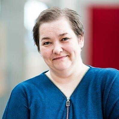 Lise Kjersem