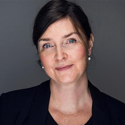Nora Bilalovic Kulset