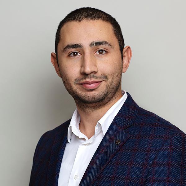 Emir Ahmet Oguz
