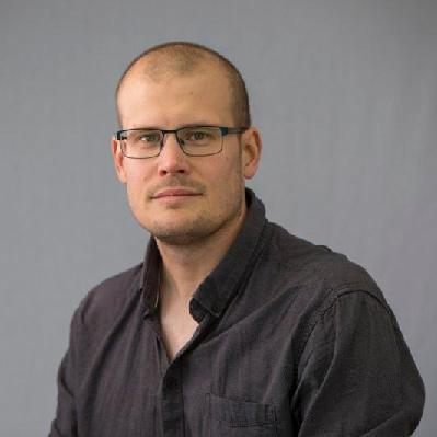 Karl-Mikael Perfekt