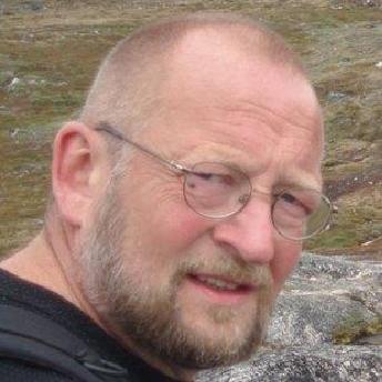 Asbjørn Støylen