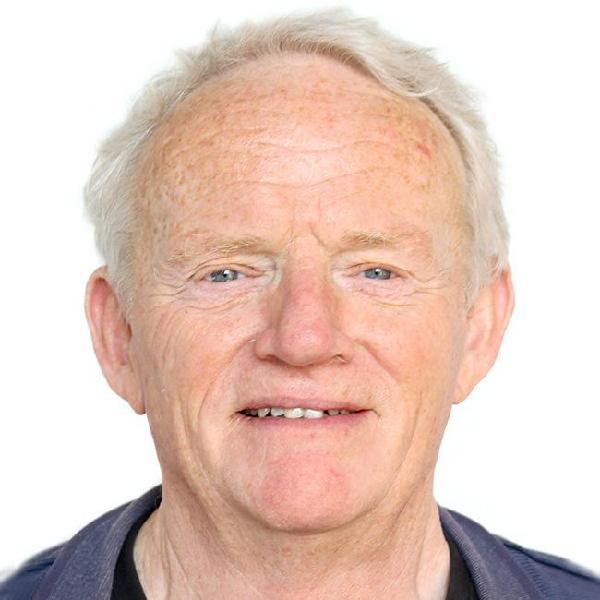 Kjetill Østgaard