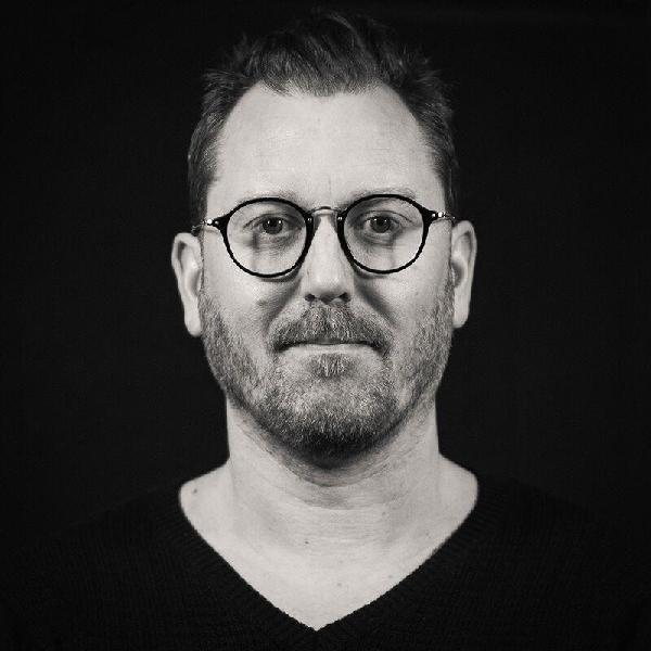 Magnus Ressem