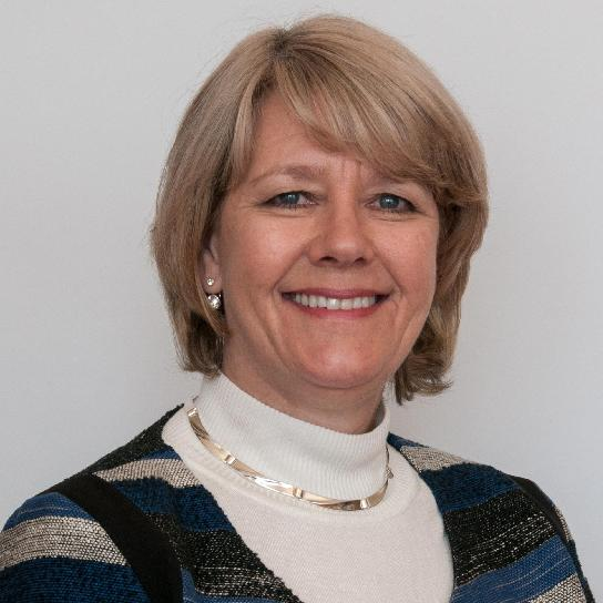 Kari Elise Dahle