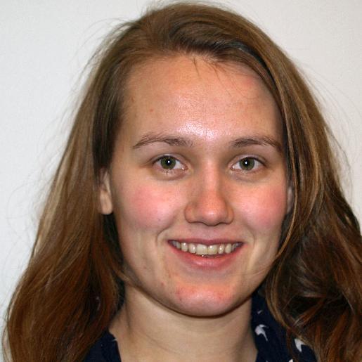Karin Wiggen Dragsten