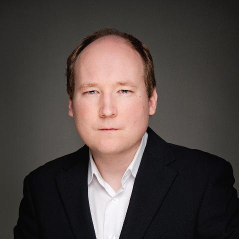 Kristofer Gunnar Paso