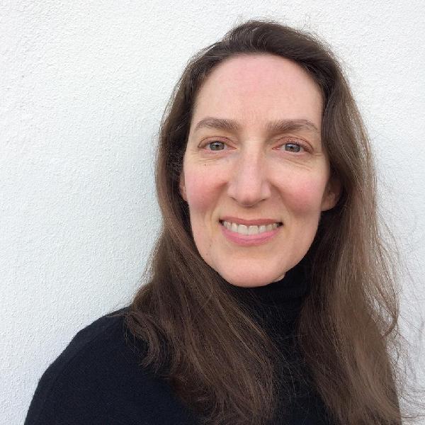 Martha Skogen