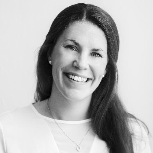 Ellen Rabben Svedahl