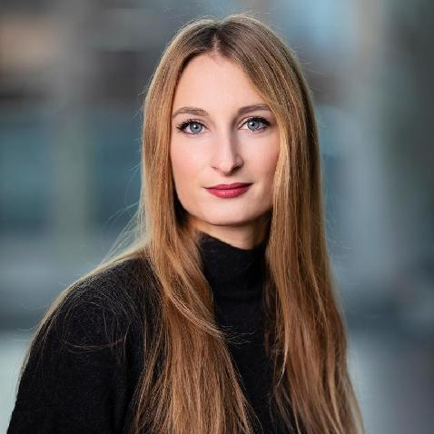 Elena Baro