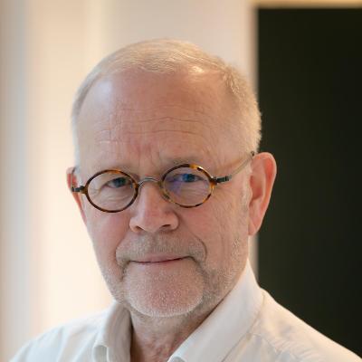 Petter Wiig