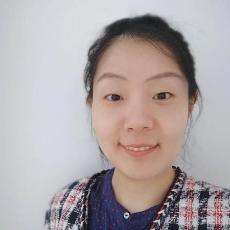 Yiyu Ding