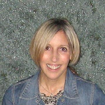 Ioanna Sandvig