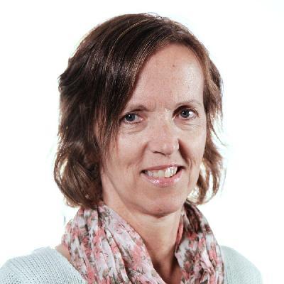 Gunvor Elise Hanssen