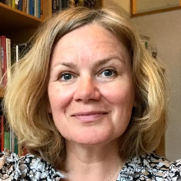 Anja Katrine Angelsen