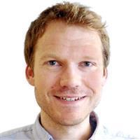 Anders Lervik