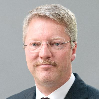 Paul Uwe Thamsen