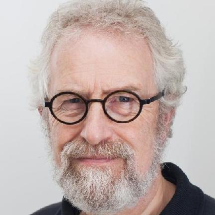 Edgar Marthinsen