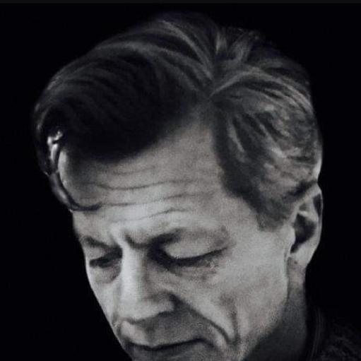 Lars Gunnar Johnsen