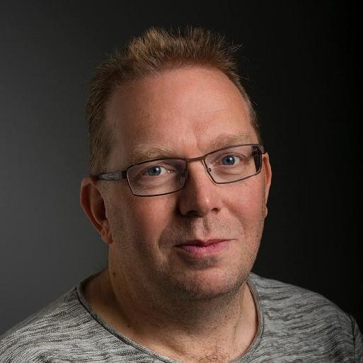 Karstein Hårsaker