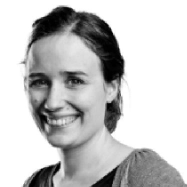 Marie Hjelmseth Aune