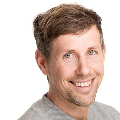 Tor Ivar Melling
