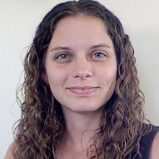 Lindsay Nicole Ferrara