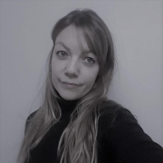 Eirin Hårstad