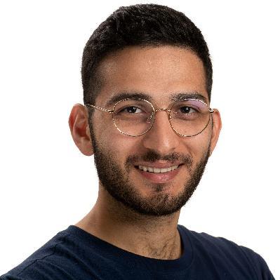 Erwin Habibzadeh Tonekabony Shad