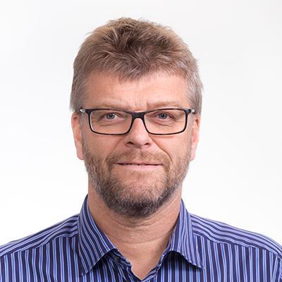 Erik Opsahl