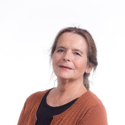 Randi Alice Nilsen