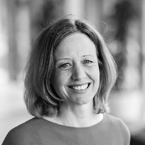 Anja Vogt