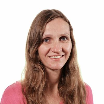 Elisabeth Volden